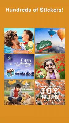 InstaFrame Photo Collage Maker 1.5.25