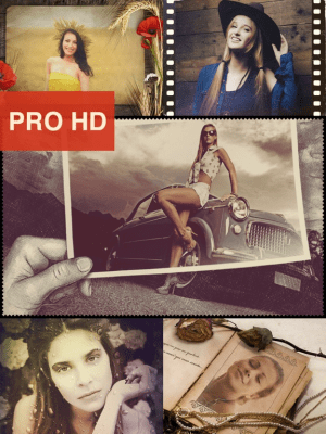 Pho.to Lab PRO HD 3.0.25