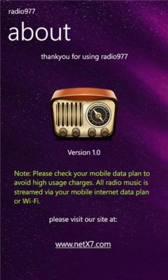 radio977 1.4.0.0