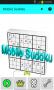 Скачать Mobile Sudoku (Free)