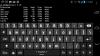 Скачать Hacker's Keyboard