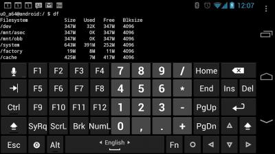 Hacker's Keyboard v1.39.3