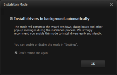 Driver Booster 5.2.0