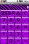 Скачать Purple Zebra Secret Diary WDP