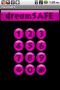Скачать Pink Zebra Dream Safe