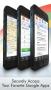Скачать Secure Explorer for Google Apps