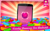 Скачать Candy Browser for Android