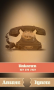 Скачать Retro Theme for BIG! caller ID