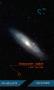 Скачать Galaxy Theme - BIG! caller ID
