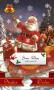 Скачать Christmas Theme for BIG!