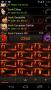 Скачать RocketDial Diablo3 Alike Theme