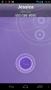 Скачать RocketDial CallerID Purple
