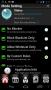 Скачать Rocket Blocker  (SMS/Calls)