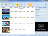 Скачать Free Movie DVD Maker