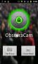 Скачать ObscuraCam: The Privacy Camera