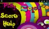 Скачать Colors Game: Stress Free