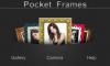 Скачать Pocket Frames