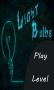 Скачать Light Bulb Game : Brain Teaser