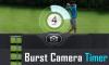 Скачать Multi Shots Camera Timer