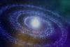 """Скачать Заставка """"Галактический Центр"""""""