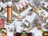 Скачать Фармингтонские рассказы 2. Зимний урожай