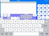 Скачать Excel Notepad csv