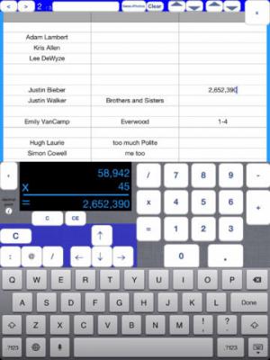 Notepad JUN suite Free 1.0