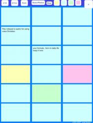 Notepad JUN suite 1.0