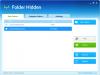 Скачать Folder Hidden