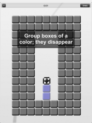 Disacol Free Puzzle 1.2.0