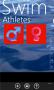 Скачать Swim Team Tracker