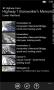 Скачать BC Highway Cams