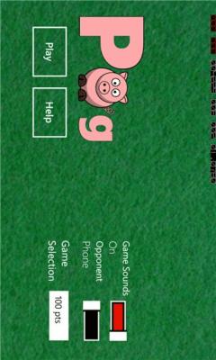 Pig 1.0.6.0