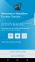 Скачать BlackBerry Content Transfer