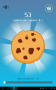 Скачать Cookie Clicker HD