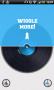 Скачать WigWiggle Lite DJ Scratch
