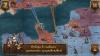 Скачать Medieval Wars:Strategy&Tactics