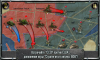 Скачать Strategy & Tactics: USSR vs USA