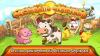 Скачать Farm Fest Free