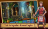 Скачать Romance of Rome: Hidden Object
