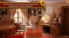 Скачать Musaic Box: Hidden Object