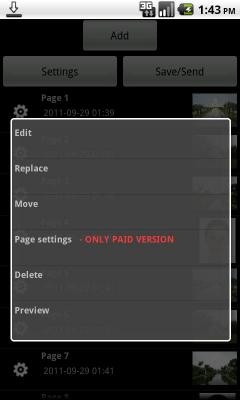 PDF Creator Ultimate Free 4.46