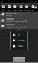 Скачать WebDAV Server Ultimate
