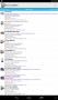 Скачать DS Permission Manager (AppOps)