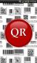 Скачать QR и штрих код сканнер