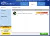 Скачать Registry Booster 2014