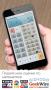 Скачать Fraction Calculator Plus