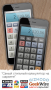 Скачать Calculator Plus! Free
