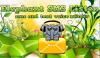 Скачать Elephant SMS Listen
