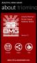 Скачать BMG Catalog